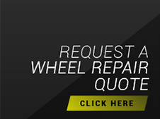 Request a wheel repair quote